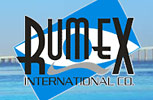 ��������-������� �������� �Rumex International Co.�